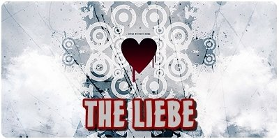 The Liebe