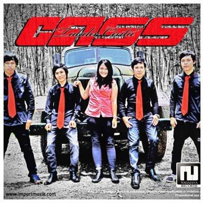 Cass Band Major 11