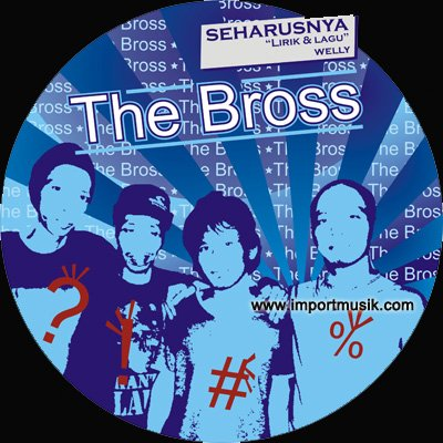 The Bross