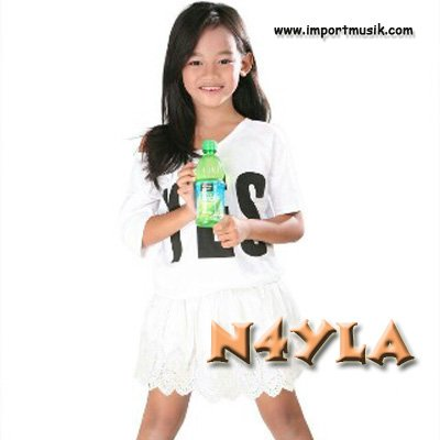 N4YLA