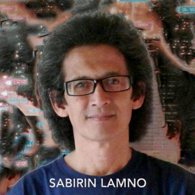 Sabirin Lamno