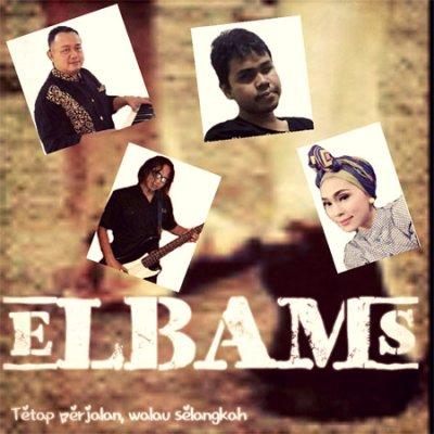 ELBAMS