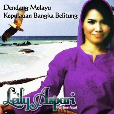 Dendang  Melayu Bangka Belitung