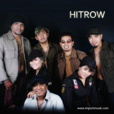Hitrow