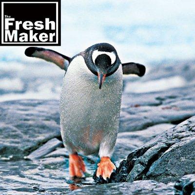 Fresh Maker