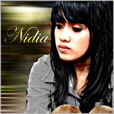 Nidia Khairul