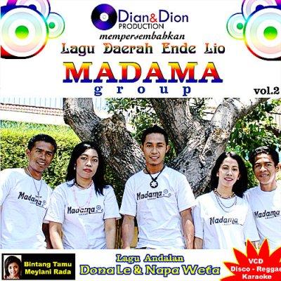 Madama Group