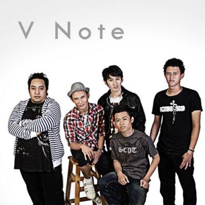 V-Note Music Revolution I