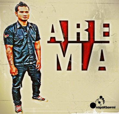 Aremania Band