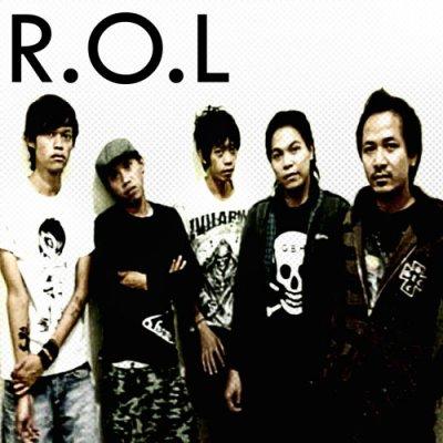 R.O.L