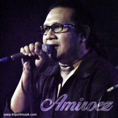 Amiroez