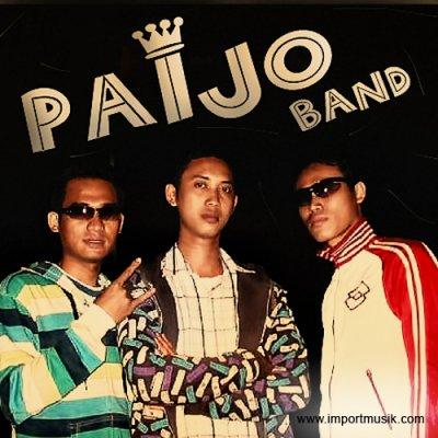 Pa - ijo