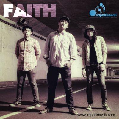 Faith ( Kompilasi Tak Terbatas II)