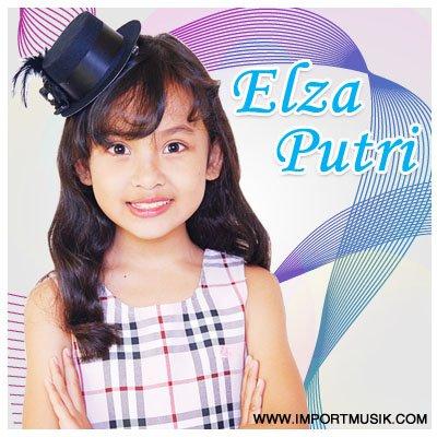 Elza Putri