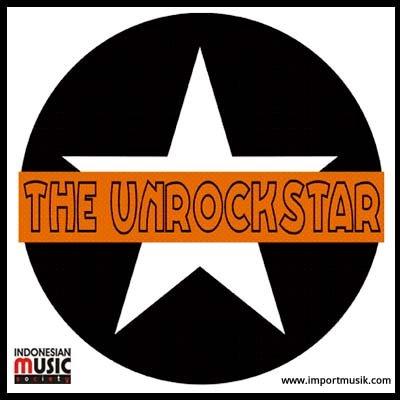 The Unrock Star kompilasi IMS