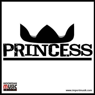 Princess Band Kompilasi IMS
