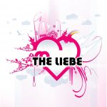 The Liebe gallery