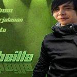 Sheilla gallery
