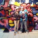Bintang Stania & Dule gallery