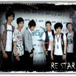 Re - Star   gallery