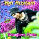 Yen Rustam gallery
