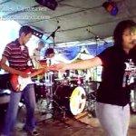 Lunera Band gallery
