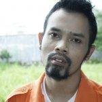 Ipank Yuniar gallery