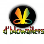 d blow gallery