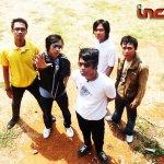 Inci gallery