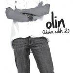 Olin gallery