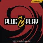 Plug & Play gallery