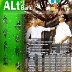 Altz Band gallery