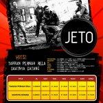 Jeto gallery