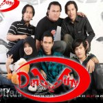 Dinasthy  Band gallery