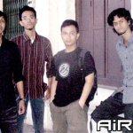 Aires Band gallery