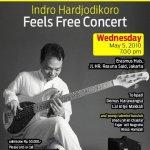 Indro Hardjodikoro gallery