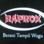 Raprox gallery