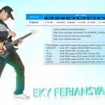Eky Feriansyah gallery