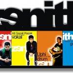 Zenith ( Kompilasi Tak Terbatas II) gallery