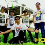 Hoky ( Kompilasi Tak Terbatas II) gallery