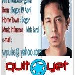 Quit Yet gallery
