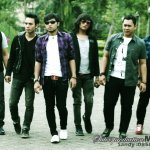 Modesty Band gallery