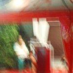 Merah Maroon gallery