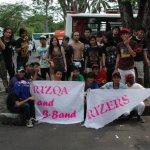 Rizqa gallery
