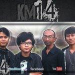 KM14 BAND  gallery