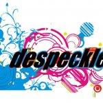 Despeckle gallery