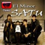 El-Minor Kompilasi IMS gallery