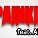 The Painkillers Feat Abdee Negara  gallery