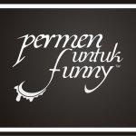 Permen Untuk Funny gallery