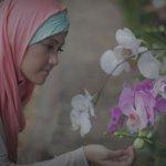 Deanda Puteri - Bismillah gallery
